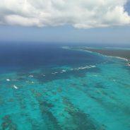 Destination: Ft. Lauderdale