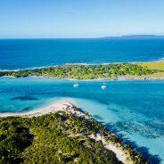 Îles de la Petite Terre